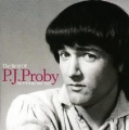 The Best of P.J. Proby