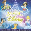 The Magic of Disney [2009]