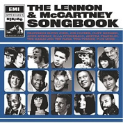 The Lennon and McCartney Songbook