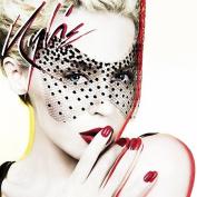 kylie Minogue - X (import)