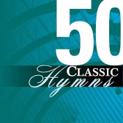50 Classic Hymns