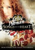 Celtic Woman [Regions 2,4]
