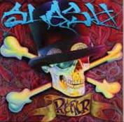 Slash  *