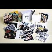 The Beatles in Mono [Box Set]