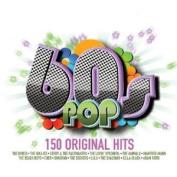 Original Hits 60s Pop