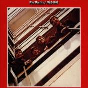 1962-1966 [Digipak]