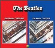 1962 -1970