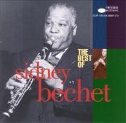 Best of Sidney Bechet [Box Set]