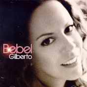 Bebel Gilberto [2004]
