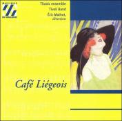 Caf' Li'geois