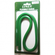 Linex Flexible Curve 60Cm