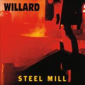 Steel Mill [Digipak]