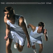 The Luck Star [Maxi Single]