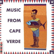 Music From Cape Verde