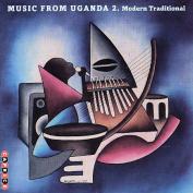 Music From Uganda 2
