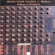 Echoes of Kampala 3
