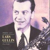 1951/52: First Walk Vol. 5