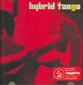 Hybrid Tango *