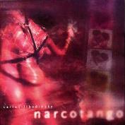 Narco Tango, Vol. 2