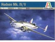 Hobby Company - Hudson MK.111/1V