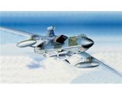 ITALERI 1:72 Aircraft No 071 Tornado ECR Model Kit