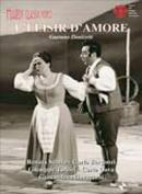 Gaetano Donizetti - L'Elisir d'Amore [Region 1]