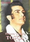 Puccini:tosca