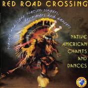 Native American Chants & Dances *