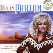 Dolly Parton [Country Legends]