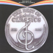 The Best of Hooked on Classics, 1981-1984