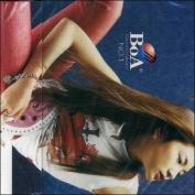 No.1 Second Album