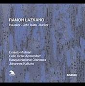 Ramon Lazkano