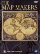 The Map Makers [Region 4]