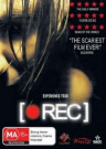 REC [Region 4]
