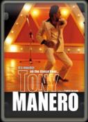 Tony Manero [Region 4]