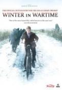 Winter In Wartime [Region 4]