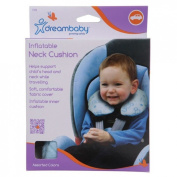 Neck Cushion - Inflatable