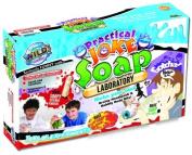 Wild Science Practical Joke Soap Laboratory