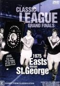 NRL-Classic League Grand Finals