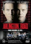 Arlington Road [Region 4]