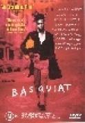 Basquait [Region 4]
