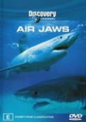 Air Jaws [Region 4]