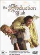 The Abduction Club [Region 4]