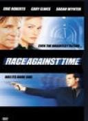 Race Against Time [Region 4]