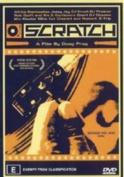 Scratch [Region 4]