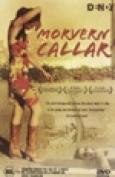 Morvern Callar [Region 4]
