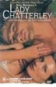 Lady Chatterley [Region 4]