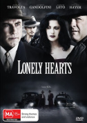 Lonely Hearts [Region 4]