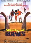 Weekend At Bernies [Region 4]