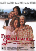 Fried Green Tomatoes at the Whistle Stop Cafe [Region 4]